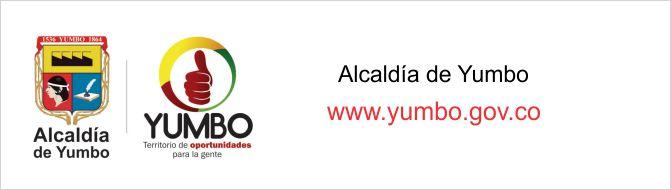 entes de control_ALCALDIA DE YUMBO