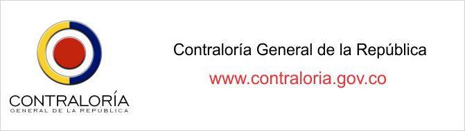 entes de control_CONTRALORIA GENERAL
