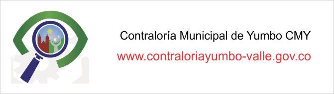 entes de control_Contraloria de Yumbo